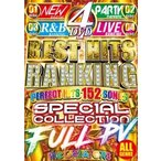Best Hits Ranking -Special Collection- / the CR3ATORS[M便 6/12]