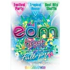 送料無料 【洋楽DVD・MixDVD】EDM Best / the CR3ATORS[M便 6/12]