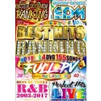 送料無料【洋楽DVD・フル収録】Best Hits Ranking 2 / the CR3ATORS[M便 6/12]
