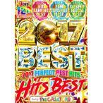 【洋楽DVD・MixDVD】2017 Best -Perfect Hits Best- / the CR3ATORS[オンライン独占商品][M便 6/12]