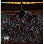 【洋楽CD・MixCD】Epix 16 Back In The DayZ -The late 1990s〜The early 2000s- / DJ Watarai[M便 1/12]
