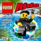 【洋楽CD・MixCD】Ride Vol.129 / DJ Yuma[M便 2/12]