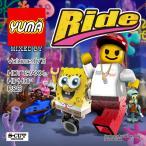 ヒップホップ R&B 新譜 DJユーマ 2021 1月発売 洋楽CD MixCD Ride Vol.173 / DJ Yuma[M便 2/12]
