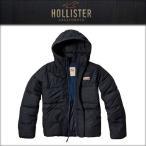 ホリスター HOLLISTER 正規品 メンズ アウタージャケット JACKET 332-324-0140-023