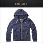 ホリスター HOLLISTER 正規品 メンズ パーカー San Elijo Hoodie 322-222-0412-023