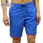 ホリスターHOLLISTER正規品メンズ水着スイムパンツClassicFitBoardshorts333-340-0566-200