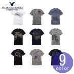 ショッピングアメリカンイーグル アメリカンイーグル AMERICAN EAGLE 正規品 メンズ Tシャツ