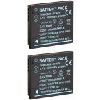 Yahoo!MIXY4TKG』 【2個セット】DMW-BCK7パナソニック互換バッテリーのお得な2個セット