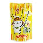 【滋賀県お土産】彦根にようこそ かすてら焼(メープル風味) 8個
