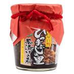 【名古屋のお土産】ひつまぶし茶漬けの素 瓶入り 210g