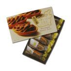 小倉トースト風タルト 6個入