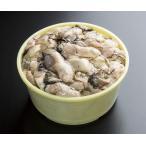 石巻産・生食用牡蠣むき身1kg