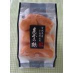 宮城県産小麦粉使用あぶら麩6本入6個セット
