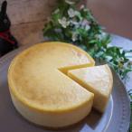 杜の都チーズケーキ プレーン4号