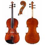 モダンイタリアンヴァイオリン Raffael Calace(ラファエル・カラーチェ)1904年製【小金井店ショールーム取扱商品】