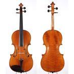 オールドフレンチヴァイオリン Victor Audinot(ヴィクトル・オーディノ)1926年製【小金井店ショールーム取扱商品】