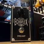 JIM DUNLOP EP101 ECHOPLEX PREAMP ギターエフェクター