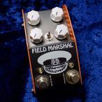 Thorpy FX/THE FIELD MARSHAL FUZZ【在庫あり】