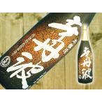 辛丹波1800ml【兵庫県産・兵庫県の地酒】