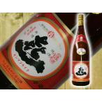 木谷酒造 特撰 金松喜一 1800ml【兵庫県産・兵庫県の地酒】