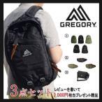 グレゴリー GREGORY 2点セットオールデイ ALL DAY リュック デイパック メンズ&レディース 22L&ショルダーバッグ ミニショルダー3L送料無料