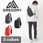 グレゴリー GREGORY スケッチ8 8L 全3色 ASPECT SKETCH8 メンズ レディース お出かけおしゃれ