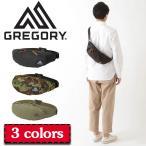 グレゴリー GREGORY TAILRUNNER テールランナー 2.5L ウエストバッグ お出かけ通勤おしゃれ送料無料