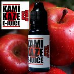 KAMIKAZE APPLE ATTACK アップルアタック 15ml