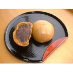 北海道産小豆使用 大島饅頭 8個入れ