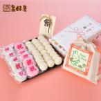 一升餅 誕生餅  「紅白あん餅 小分け餅」 1歳の誕生日のお祝い 誕生餅セット リュック付き