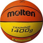 モルテン トレーニングボール9140 7号 B7C9140