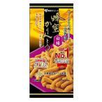 東京カリント 蜂蜜かりんとう 白蜂(110g)