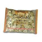 ショコラ 生チョコ仕立て ファミリーパック 172g タカオカ