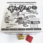 JACK  ヤッターメン  100付き1BOX