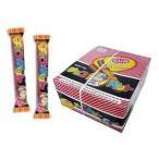 三立製菓 チョコバット (60本入り1BOX) サンリツのロングセラー