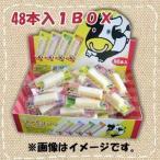 中国タオバオでも大人気!チーズおやつ【扇屋食品】48本入り1BOX