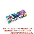 きかんしゃトーマスとなかまたち チューイングキャンディ 【ロッテ】20本入り1BOX