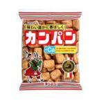 袋入り カンパン200g【三立製菓】(発送まで5日前後)