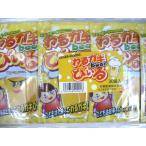 わるガキびいる(粉末ジュース) 30個入り1BOX