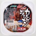 ミニカップ カルビラーメン 即席カップ麺【東京拉麺】30個入り1BOX