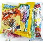 お菓子 詰め合わせ みぞたオンラインストアー駄菓子詰合せセット「ひよこちゃん」
