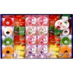 果実の恋 ゼリーギフト(3000)・3個セット 卸販売