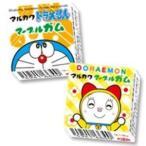 Yahoo! Yahoo!ショッピング(ヤフー ショッピング)マルカワドラえもんマーブルガム コーラ味 10円×24個入り1BOX