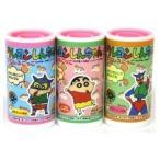 オリオン クレヨンしんちゃん ミニみっくすじゅうす (30個入り1BOX)ラムネ菓子