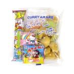 お菓子 詰め合わせ 最低価格の菓子詰合わせセット みぞたオリジナル低価格菓子セット1