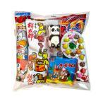 お菓子 詰め合わせ 数量限定 オリジナル菓子詰め合わせセット61 108円 売り切れご免 特別セット