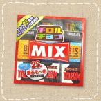 【数量限定】チロルチョコ チロル MIX 9個入り×10パック