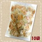 柿の種 ピロ 個装100個入り×10袋【タクマ食品】大量1000個 卸販売