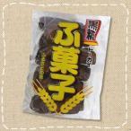 黒糖ふ菓子 10本入【トーカイフーズ】