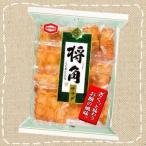 将角 サラダ 11枚【亀田製菓】